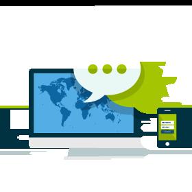 services-socialmediamarketing-alt-colors-optimized