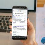 Google Ad Grants: la herramienta de AdWords para organizaciones sin fines de lucro