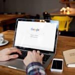 Guía básica: Cómo llevar tu pequeño sitio web a la primera página de Google