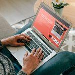 9 Pasos que debes Seguir para Posicionar tu Página Web en este 2018