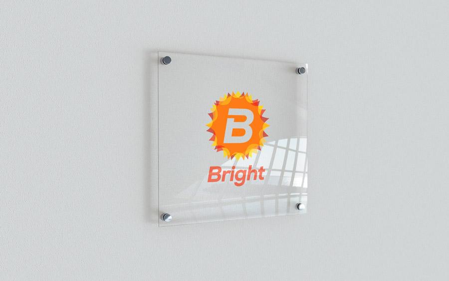 Diseño innovador en el limpiador de muebles Bright