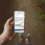 Convert Kit: la Plataforma #1 de Email Marketing y Automatización