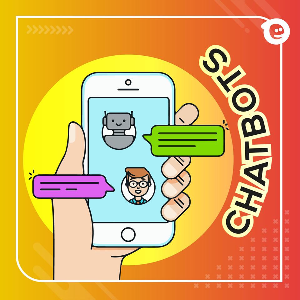 chatbots en Mio Agency digital