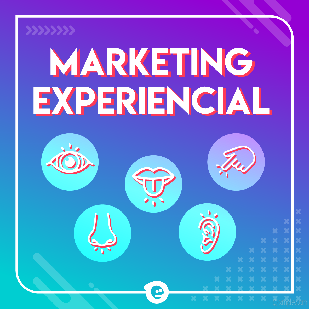 Marketing experencial en Puerto Rico