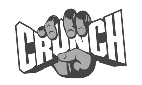 Chrunch