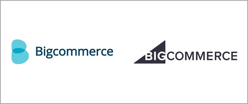 BigCommerce. Plataforma de comercio en línea