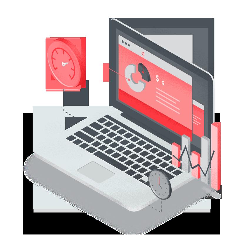 Website SEO Optimizacion Ventas Mio Mercadeo Digital