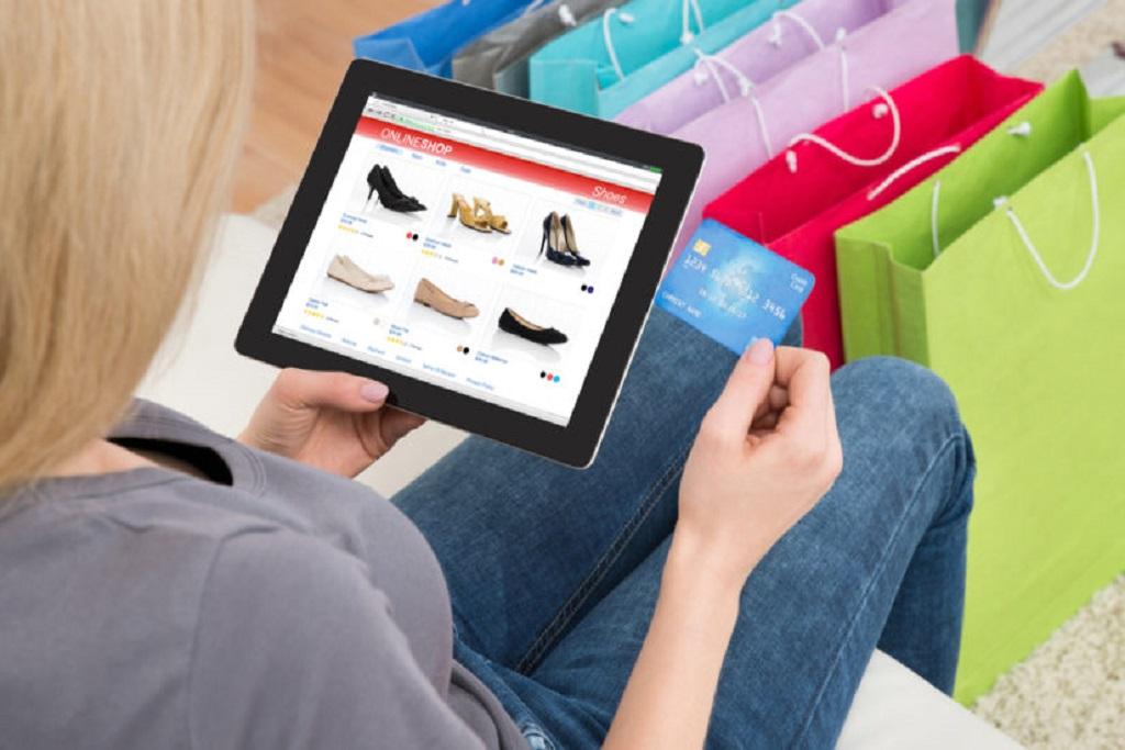 Mejores plataformas de comercio electrónico