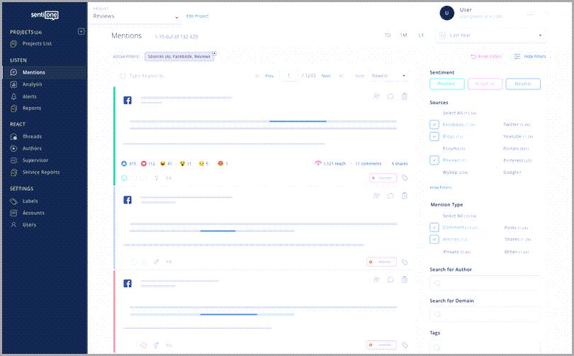herramienta de Mkt digital